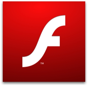 Adobe Flash Player 10.3.183.5 Final